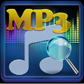 Mp3 Skull Audio Search Engine