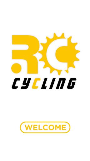 RC CYCLING