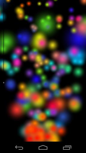 Colorful Rhythm