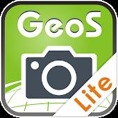GeoS Camera Lite