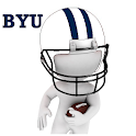 Football News - BYU Edition icon