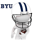 Football News - BYU Edition