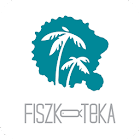 Fiszkoteka The Palms icon
