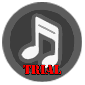 SoulPlayer Trial