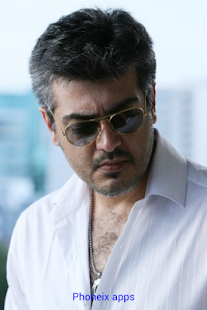 Ajith  Wallpapers HD 2000+ - screenshot thumbnail