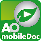 AO mobileDoc icon