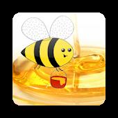 Honey:2ちゃんブラウザー。