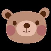 微笑小熊調查小棧 - Smile Bear