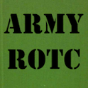 ROTC Reference icon