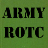 ROTC Reference