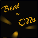 Beat the Odds logo
