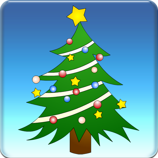 Draw Christmas For Kids Apps On Google Play