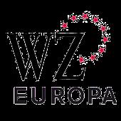 WZ Europa
