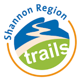 Lough Derg Trails