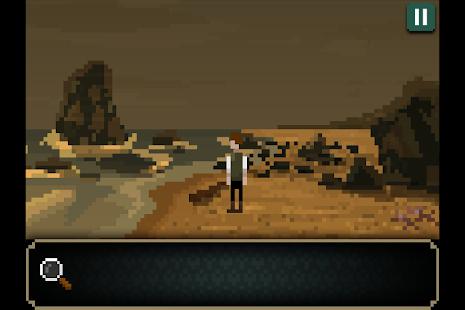 The Last Door: Collector's Ed Screenshot 14