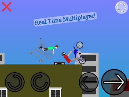 Happy Race- screenshot