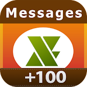 ExcelSMS Group sms plug-in 5