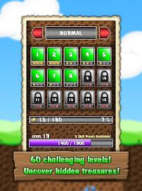 CastleMine Screenshot 9