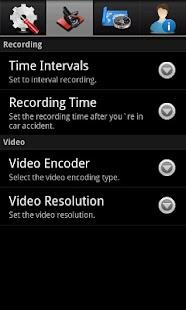 Black Box- screenshot thumbnail