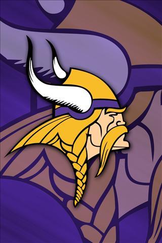 Vikings News
