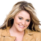 Lauren Alaina - Official