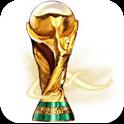 جدول مباريات كاس العالم 2014 icon