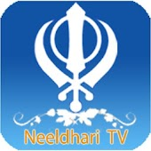 Neeldhari Tv