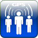 Tracking Lite logo