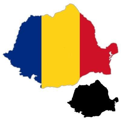 了解罗马尼亚!