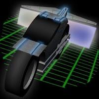 Light Racer 3D 1.3