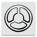 Car Widget Pro logo