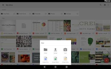 Google Drive Screenshot 108