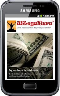 US Legal Guru