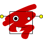 Bobotosoft icon