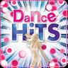 No.1 Dance Radio icon