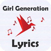 Girl Generation Lyrics