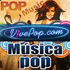 Pop Music Online Free