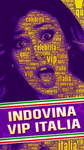 Indovina VIP Italia