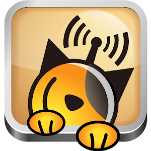 Wifi scanner donate apk free download
