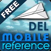 Delhi, India - FREE Guide