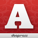 Aplausos - Doopress icon