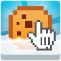 Cookie Clicker HD icon