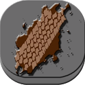 Drive 3D - Offroad icon