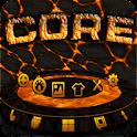 Next Launcher Core Theme 3D icon