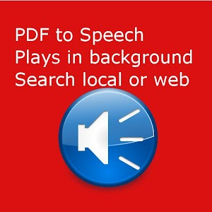 pdf apple download free music apps that let you
