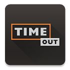 Time Out Kappers icon