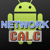 Network Calc