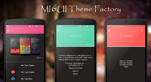 CM11 CM10.2 GALAXY S5 TW theme(com.thomassafca.theme.new.touchwiz)_1.2.2_Android應用_酷安網
