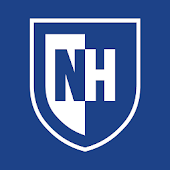 UNH-M Events