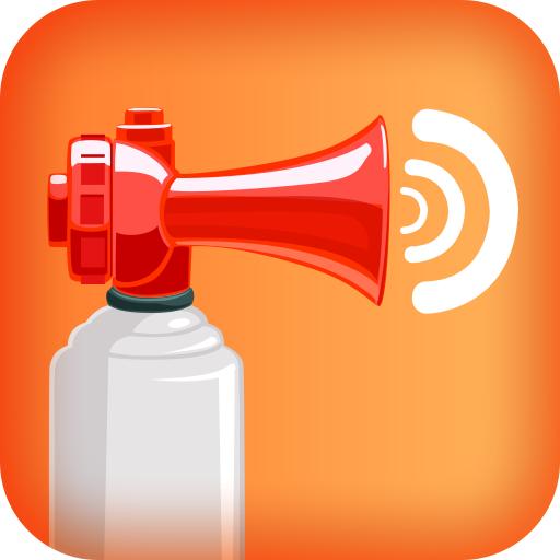 警报器和喇叭 音樂 App LOGO-硬是要APP